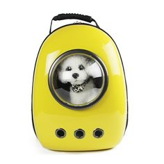 Dog Capsule Travel Crate/Strollers/Kennels/Puppy Beds/Carrier/Outside Pet Cages/Pet Adopt Furniture/Gear/Wholesale Pet Supplies