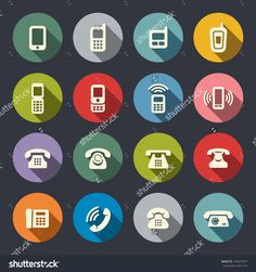 Find Phone Icon Set stock images in HD and millions of other royalty-free stock photos, illustrations and vectors in the Shutterstock collection. Dry Socket, Library Images, Ecole Art, Phone Icon, Graphic Design Illustration, Icon Set, Royalty Free Stock Photos, College Admission, Zine