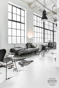 Ems Designblogg - Part 46