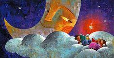 Pinzellades al món: 2 d'abril 2013: Dia Internacional del Llibre Infantil / Día internacional del libro Infantil / 2013-04-02 International Children's Book Day