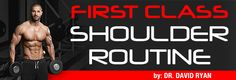 Article_First-ClassShoulderRoutine