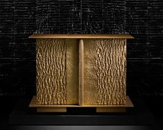 See more @ http://www.bykoket.com/inspirations/interior-and-decor/modern-sideboard-designs-bespoke-living-room