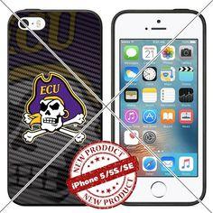Iphone Case SE Case, iPhone 5/5s TPU Case Thin Apple Slim... https://www.amazon.com/dp/B01LJYK72G/ref=cm_sw_r_pi_dp_x_skt1xbG9D5AY0