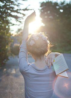 何気ない日々こそ宝物女性作家のエッセイ集には楽しく生きるヒントがたくさん おすすめ7選