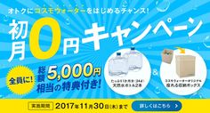 初月0円キャンペーン 実施期間:11月30日まで Japan Graphic Design, Japan Design, Web Design, Car Banner, Fashion Banner, Cute Designs, Banner Design, Campaign, Layout
