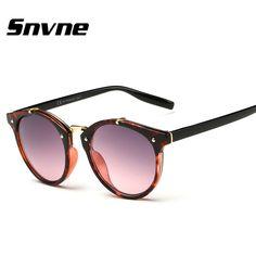 2ab54e140f Snvne women men glasses for women's mens sunglasses oculo oculos gafas de  sol feminino lunette soleil