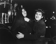 Weegee (Arthur Fellig), I Cried When I Took This Picture,1939 96.90.5
