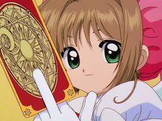 card-captor-sakura-_opening-3D.jpg 1.440×1.080 pixels