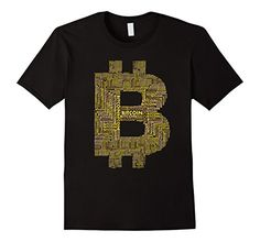 bitcoin big b sign gold pc T-shirt typografic B internet mon... https://www.amazon.com/dp/B077CZ1W4B/ref=cm_sw_r_pi_dp_x_smDcAb4BFVQN1