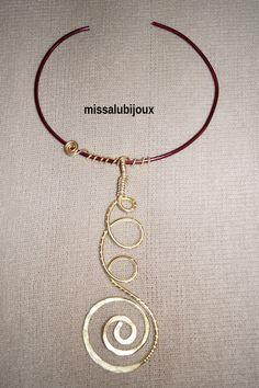 http://www.alittlemarket.com/boutique/missalubijoux-403257.html