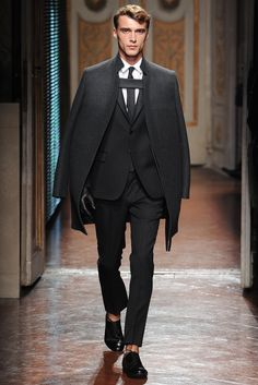 http://www.valentino.com/en/collections/men/lines/fall-winter-2012_13 Men