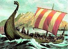 hoe lang waren die boten?