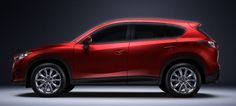 Cool Mazda 2017: 2015 Mazda CX-5 redesign, changes & release date with price cars Check more at http://carboard.pro/Cars-Gallery/2017/mazda-2017-2015-mazda-cx-5-redesign-changes-release-date-with-price-cars/