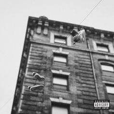 Apollo Brown & Skyzoo ft. Patty Crash – One In The Same