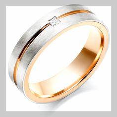 bc3e397f1649 Las 7 mejores imágenes de Argollas de Matrimonio El Señor de los ...