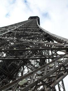 Eiffel Tower, Paris, France, Paris France, Louvre, Tower, Building, Pictures, Travel, Viajes, Photos, Rook