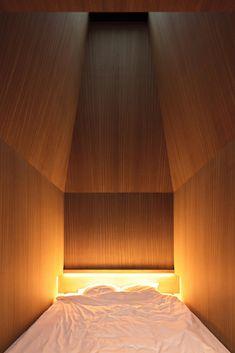 Gallery of Tiny Office Pavilion Vught / studio PROTOTYPE - 6