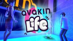 Avakin Life Hack Cheats 2016 Android, iOS & PC - NewAppGame