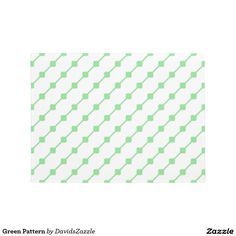 Green Pattern Door Mat Available on many more products! Type in the name of this design in the search bar on my Zazzle products page!   #abstract #art #pattern #design #color #accessory #accent #zazzle #buy #sale #kitchen #dining #home #decor #entertain #serving #guest #food #foodie #apartment #dorm #student #accent #living #modern #chic #contemporary #style #life #lifestyle #minimal #simple #plain #minimalism #square #line #white #green