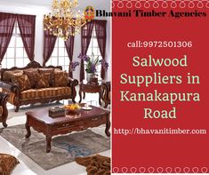 We are one of the top Timber and plywood suppliers in Bangalore located in Kanakapura,Bangalore Providing quality wood for different type of applications. Plywood Suppliers, Teak, Hardwood, Home Decor, Natural Wood, Decoration Home, Room Decor, Hardwood Floor, Parquetry