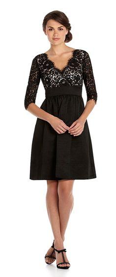little black dress http://rstyle.me/n/drdyin2bn