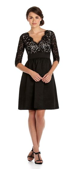 little black dress http://rstyle.me/n/drdyin2bn