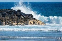 "On instagram by lucio_albenga #landscape #contratahotel (o) http://ift.tt/1mPHCcs""Sea and Rocks 1"" - ""Mar y Rocas 1""  #lucio_albenga #lumixandme #igerstenerife #ig_tenerife #ig_canaryislands #ig_canarias #tenerife #canarias #paisaje #paisajes  s #seascape #seascapes #sea #rocks #panasonic #lumix #tz60 #match_colour"