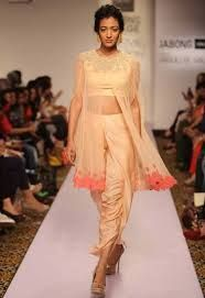 Image result for tina dutta catalogue shoot delhi brand 2015