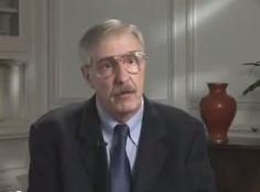 Dyslexia Success Story: Ron Davis