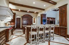 2933 Belclaire Drive, Frisco, TX 75034. Offered by Doris Jacobs I Doris Jacobs Real Estate.