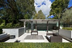 Residential architects   residential interior design - SHH are London interior designers and architects