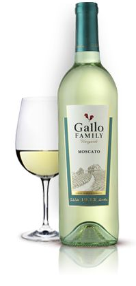 Join @GalloFamily Vineyards and Me to Celebrate National #MoscatoDay - Twitter Party!