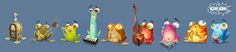 04+Topiary+frogs.jpg (1000×223)