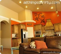 47 Behr Paint Colors Ideas Behr Paint Colors Behr Paint Behr