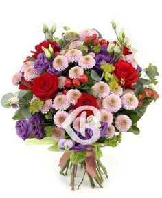 Crâmpeie de culoare Floral Wreath, Wreaths, Decor, Floral Crown, Decoration, Door Wreaths, Deco Mesh Wreaths, Decorating, Floral Arrangements