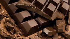 5 công dụng của socola đen bạn không thể bỏ qua Cheap Health Insurance, Le Chou Kale, Jus D'orange, Matcha, Improve Yourself, Chocolate, Community Manager, Mad Max, Business Tips