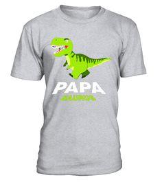 e513d48ceed0 14 Best papa christmas T-Shirt images