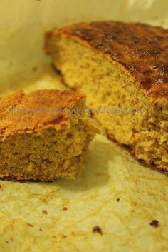 Dukan con Gusto: torta colazione