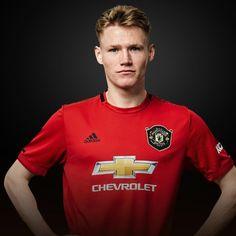 Man Utd Squad, Man Utd Fc, Wrangler Shirts, Man United, Man Alive, Manchester United, Mens Fitness, Polo Ralph Lauren, The Unit