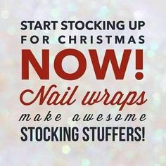Jamberry Nail Wraps make GREAT Stocking Stuffers! You can get Jamberry Juniors for girls ages Jamberry Gift, Jamberry Games, Jamberry Party, Jamberry Consultant, Jamberry Nail Wraps, Independent Consultant, Jamberry Juniors, Jamberry Style, Jamberry Christmas
