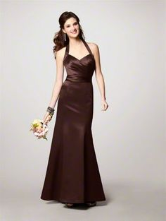 Alfred Angelo Style 7142