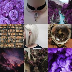 """ TT: I'm going to talk to my dead cat. "" ""homestuck aesthetics - rose lalonde """