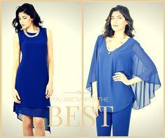 Ecommerce, Cold Shoulder Dress, How To Make, Italy, Shopping, Twitter, Dresses, Fashion, Elegant