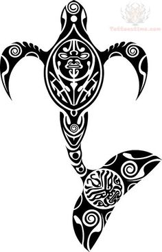 1000 images about maori art tribal south pacific new zealand on pinterest maori maori art. Black Bedroom Furniture Sets. Home Design Ideas