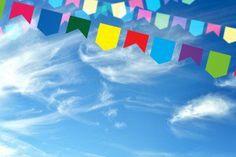 Participe de uma Festa Junina com prendas de mães empreendedoras