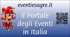 Appennino reggiano in Italia Mario, Fictional Characters, Traveling, Fantasy Characters