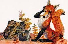 pohádkové postavy v ilustracích - Hledat Googlem Book Of Job, Book Illustration, Disney Characters, Fictional Characters, Moose Art, Owl, Christmas Ornaments, Holiday Decor, Pictures