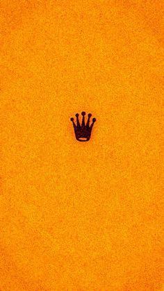 Ibiza Sunset #wallpaper #iphone5 #iphone5S #rolex #vintagerolex #rolexart #rolexcrown #ibiza #orange #contemporary #sunset #ibizasunset #vintagewatches #divewatch #divewatches #pop #popart #art #design #branding #symbol #luxury #luxurydesigns #lux #swiss #switzerland #logo #logodesign #logodesigns  #vintagehour #vintagehourwatches
