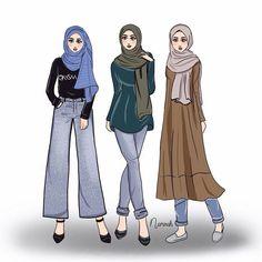 Fashion Figure Drawing, Fashion Drawing Dresses, Fashion Illustration Dresses, Dress Design Sketches, Fashion Design Drawings, Fashion Model Sketch, Fashion Sketches, Cute Fashion, Fashion Art