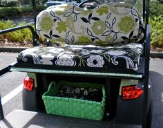$50.00 or more. See More Golf Cart Seat Coverss at http://golf-cart-accessory.us Care to share, please  like this pin.